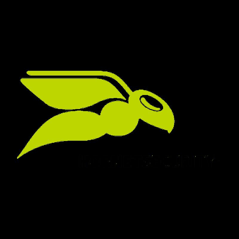 Hornetsecurity