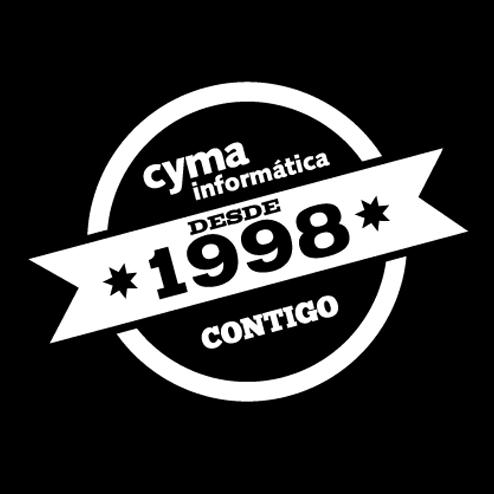 Distribuidor Apple en A Coruña | Cyma Informática
