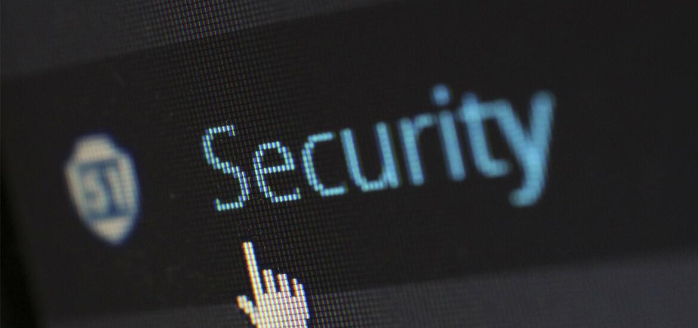 Secuestro de datos: Las PYMES son el blanco perfecto para los ciberdelincuentes