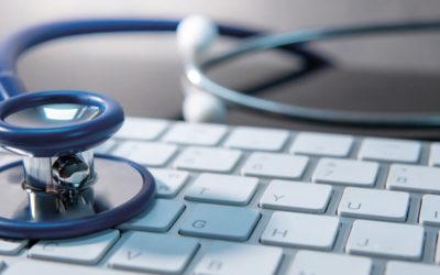 La importancia del mantenimiento informático preventivo