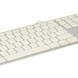 teclado para mac